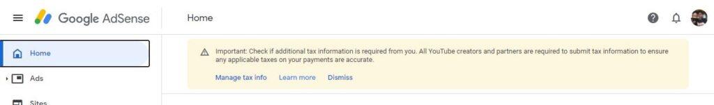 google_tax_notification
